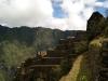 24-Ruinas-Huayna-Picchu
