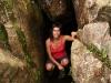 25-Explorando-Huayna