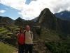 29-Bajando-de-Huayna-Picchu