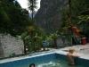 30-Aguas-termales-Machu-Picchu