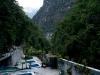 31-Aguas-termales-Machu-Picchu