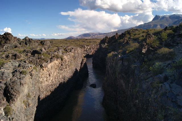 18-canon-piedra-volcanica