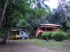 07B. Casas en renta dentro del Refugio