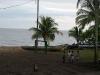 13. Ninos jugando en Manzanillo
