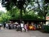 05 Parque central Masaya