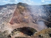 14 Crater principal Masaya