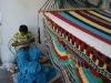 23 Hamacas artesanales Masaya