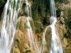 03 Cascada de Minas viejas