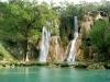13 Cascada de Minas Viejas