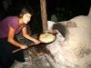 21. noche de pizzas