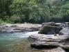 01.Río Caliyaco