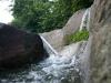 03.Agua por las rocas