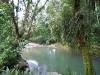 04. Río Caliyaco