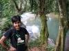 05. Eli en el Río Caliyaco