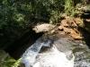 15. Río Dantayaco