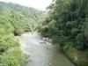 26. Río Rumiyaco