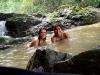 01-Rumbo-Cascada-Montezuma