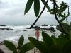 12-Playa-Montezuma