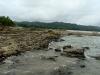 22-Vista-Isla-Cabuya