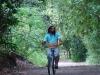 24-Rasta-Montezuma