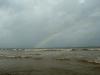 26-Playa-Montezuma