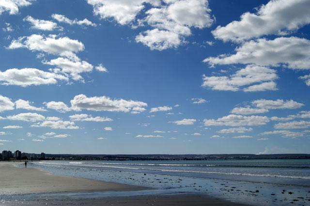 01.Playa.Madryn