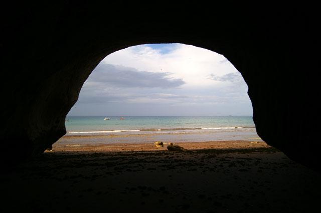 08.Punta.Cuevas