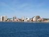 03.Ciudad.desde.el.mar