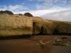 06.Punta-Cuevas