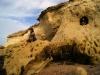 07.En-Punta-Cuevas
