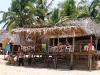 03.-Una-palapa-restaurante