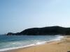 05.-Mas-Playa