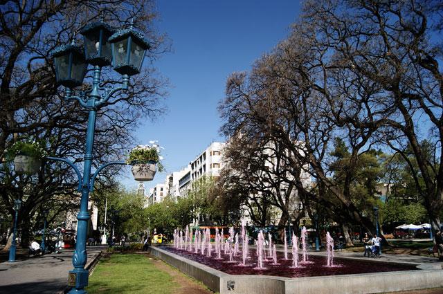 01-Mendoza