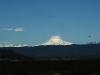 07-Cordillera-Andes