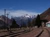 15-Tour-montana-Mendoza