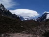 17-Tour-montana-Mendoza