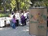 06. Mercado El 100 1