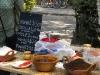 08. Productos artesanales en Mercado El 100
