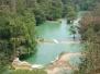 Cascada de Micos
