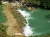 02. Bajando a las cascadas