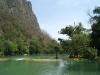07. paisaje del rio Micos