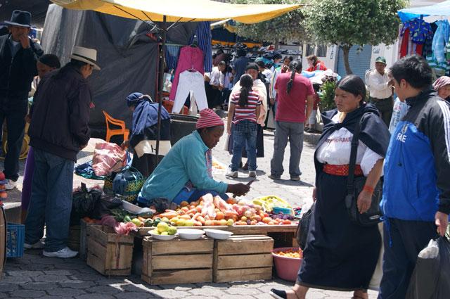 06-ecuatorianos-de-la-costa