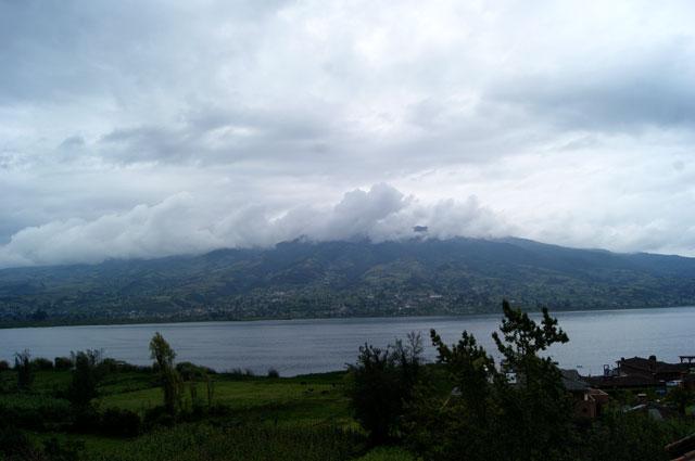 18-Lago-san-pablo