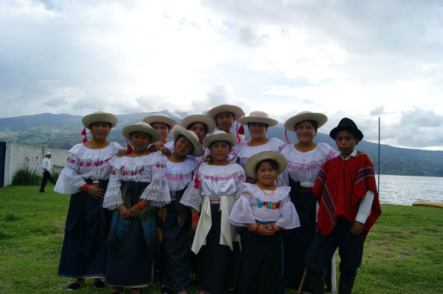 25-Baile-tradicional-en-Sisarina