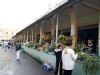 00-mercado-de-verduras