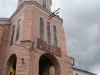 16-iglesia-plaza-de-armas