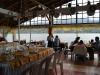 19-Restaurante-Sisarina