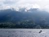 23-Lago-San-Pablo