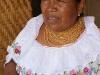 05-Mujer-Kichwua