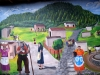 01.Mural-calles-de-Perquin